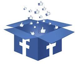 facebook like. Exellent Facebook FileFacebooklikesboxpng And Facebook Like