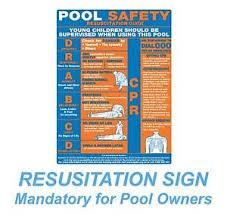 above ground pool | Pool | Gumtree Australia Free Local Classifieds ...