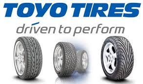 Картинки по запросу Toyo логотип