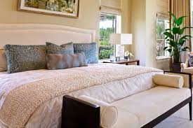 great feng shui bedroom tips. Feng-Shui-bedroom-white-throw Great Feng Shui Bedroom Tips N