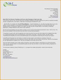 Cover Letter Generator Free 23 Free Cover Letter Builder Free Cover Letter Builder