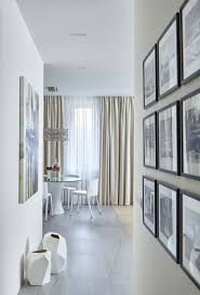 Room Ideas Luxury Apartment Design By Alexandra Fedorova - Luxury apartments interior
