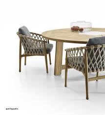 modern glass dining table 38 beautiful and wood design modern