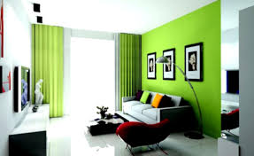 Lime Green Living Room Lime Green And Brown Living Room Designs Shaibnet