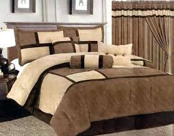 duvet cover definition cream colored bedding sets trend micro suede comforter in set renovation crib