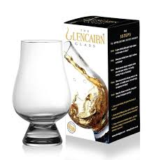 new the glencairn whisky glass whiskey crystal scotland scotch malt glasses
