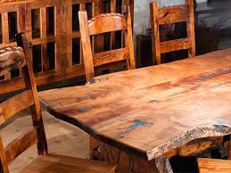 rustic furniture phoenix rustic mesquite dining table rustic furniture sets phoenix dining room tables chairs on round mesquite carved best rustic mexican