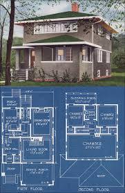 1921 american homes beautiful 11870