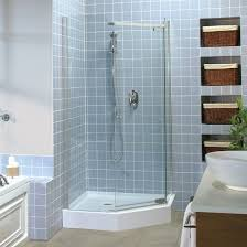 maax shower door installation maax 8z31 maax shower