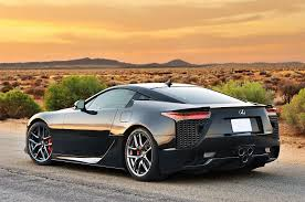 2018 lexus lfa. unique lfa lexus lfa specs on 2018 rumors news inside l