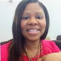 Dr. Dorothea Mack - Associate Director of Greek Life - East Carolina  University | LinkedIn