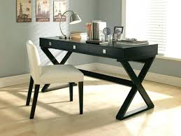 contemporary home office furniture uk. Trendy Office Furniture Funky Desks Chair Modern Desk Home Wood . Contemporary Uk