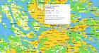 uppkopplad dating webbplatser för gifta kvinnor yngre 20 i jönköping