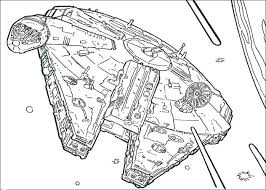 Lego Star Wars Coloring Pages Unique Lego Star Wars Coloring Pages