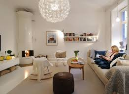 ... great-living-room-design-from-sweden-1 ...