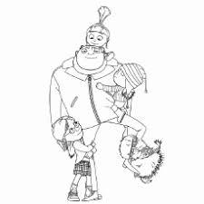 Coloriage Genie Jafar Frais 146 Best Aladdin Images On Pinterest