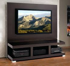 Large Screen Tv Stands Tv Stand Interesting Corner Cymax Tv Stands For Your Living Room