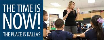 dallas isd puerto rico applicant dallas independent school district salary schedule