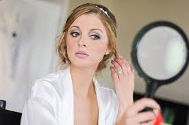 kitchener waterloo cambridge wedding makeup artist