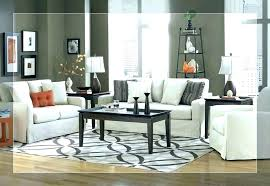 bedroom area rugs ideas rug for living room placement in full master bedroom area rugs