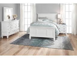 Bedroom Furniture Sets | Art Van Home