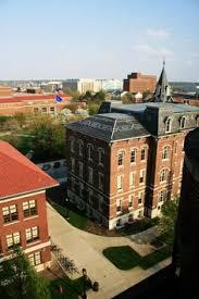 Purdue University Campus 122 Best Purdues Campus Images Purdue University Boiler Kettle