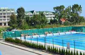 olympic size swimming pool. Olympic Size Swimming Pool Olympic