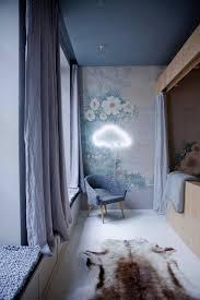 Small Picture Home Decor Toronto Home Design Ideas