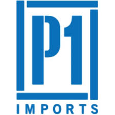 Image Homegram Pier Imports Indeed Pier Imports Careers And Employment Indeedcom