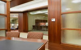 bank and office interiors. Featured Work Bank And Office Interiors E