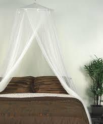 Adult Bed Canopy – Jerusalem House