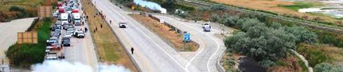 Motor Vehicle Crash Report Data Dictionary