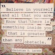 Christian Larson Quotes Best Of Christian D Larson Words Of Wisdom Inspirational Quotes