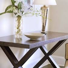 wood furnishings care best way to dust furniture