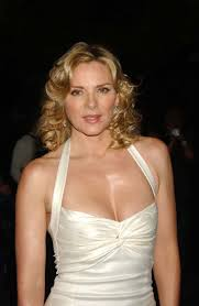 Kim Cattrall - Images Colection | Wallpaper Website Beauty | Kim cattrall,  Beautiful female celebrities, Instagram models