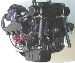 marine engines remanufactured marine engines inboard images marine power inboard engines remanufactured marine engine image remanufactured gm engines gm marine engine for marine engines for