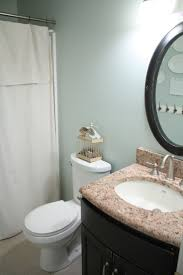 sherwin-williams coastal paint bathroom sea salt | These are the swatches  from my home