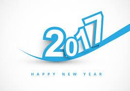 Bildergebnis für 2017 happy new year