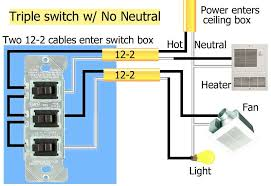 bathroom light wiring diagram bathroom wiring diagrams online