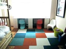 recommended baby area rugs for nursery delectable image of accessories room