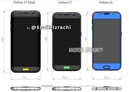 Samsung Galaxy bij KPN