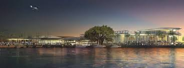 Chart House Restaurant Coconut Grove Board Reviews Controversial Plan For Coconut Grove
