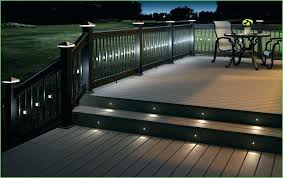deck post cap solar lighting caps home depot 6x6 6 x