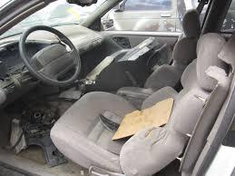 Silverado » 1996 Chevy Silverado Interior Parts - Old Chevy Photos ...