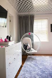 hanging chairs for girls bedrooms. Brilliant Chairs Chairs  And Hanging Chairs For Girls Bedrooms
