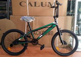 Redline Bmx Bike Prices New Model Bicycle