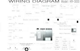 meyer e 60 snow plow wiring diagram vmglobal co wiring diagram pistol grip schematic symbols joystick snow plow solenoid meyer e 60 maker microsoft