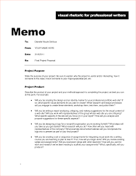 memo sample to boss cover letter template for resume memo sample to boss how to write a business memo sample memos wikihow memo essay