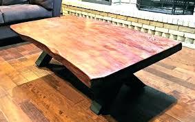 oversized coffee tables fancy oversized coffee tables oversized wood coffee table redwood coffee table oversized wooden