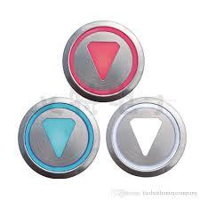 kone elevator logo. elevator accessories kone stainless steel digital push button round lift/elevator parts kds50 kds300 logo n